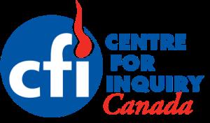 CFI-Canada-logo