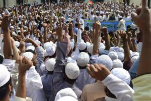 bangladesh-islam-high-court-plea-state-religion
